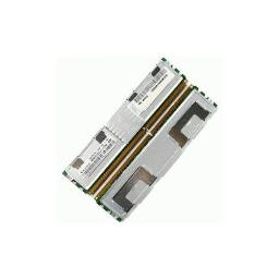 Total micro technologies a2257233-tm compatible with dell poweredge 1900, 1950, 1955, 2900, 2950, m600, r900. A2257233-TM