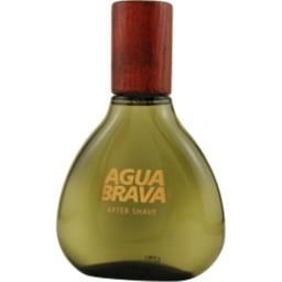 116964-agua-brava-by-antonio-puig-aftershave-3-4-oz-6cg9u5cs78geki5p