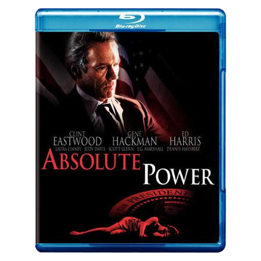 Absolute power (blu-ray) 1286059