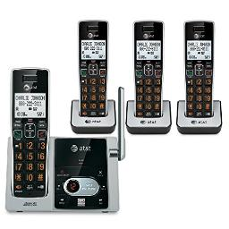 At&t cl82413 cid/itad/4hs replaces cl82401