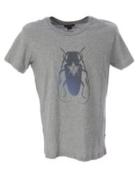 Surface to Air Men's Cockroach T-Shirt