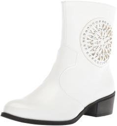 2-lips-too-women-too-kam-fashion-boot-qs0phqrt8rnfyydt