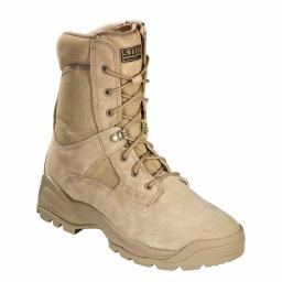 5-11-tactical-atac-8-side-zip-boot-law-enforcement-military-coyote-l9vljdo1dadpb8cn
