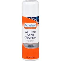 acnefree-oil-free-acne-cleanser-2sp8z4qnt7rifoog
