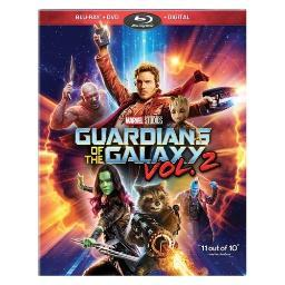 Guardians of the galaxy v02 (blu-ray/dvd/digital hd) BR144957
