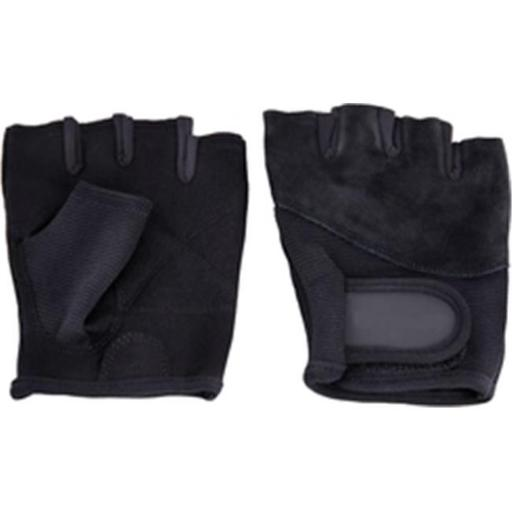 ProForm Classic Weight Lifting Gloves, Black - Large & Extra Large LPH2J0SSTB1NS0VA