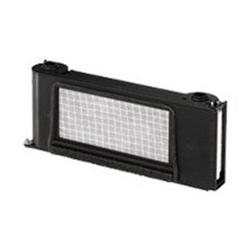 Panasonic Replacement Auto Rolling Air Filter For F100/200 Projectors DAFD5BBFA9608D4F