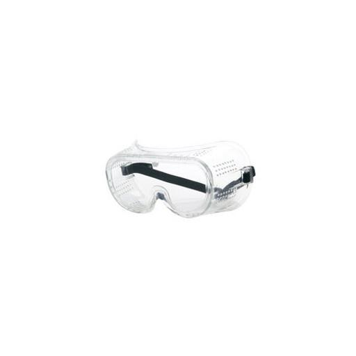 Liberty Glove Safety 1780C Af Master 1780 Series Safety Goggles