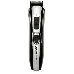 Conair Gmtl1 Beard And Mustache Trimmer