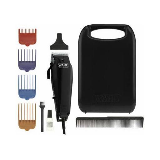 Wahl 9160-210 Basic Series Pet Clipper Kit