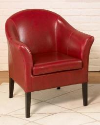 armen-1404-red-leather-club-chair-7suvdy4pem5khk8e