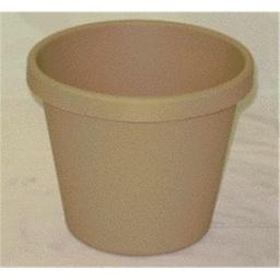 akro-mils-classic-flower-pot-tan-8-inch-pack-of-24-12008sands-d250d4afaee0933e