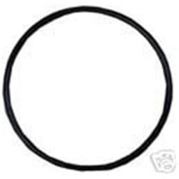 aladdin-equipment-o12-packaged-o-ring-alternate-part-numbers-85694177f3d9f8cd