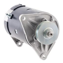 XW4Z 17508-CA YL3Z 17508-AB New Front Wiper Motor For 2000 2001 Ford Excursion /& 1997-2002 Expedition Replaces XW4Z 17508-AA YL8Z 17508-AA