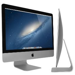 apple-imac-27-all-in-one-desktop-computer-intel-core-i5-3470s-2-9ghz-8gb-1tb-3x72lz5xnqmp5owf