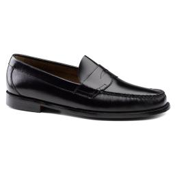 Bass Men's Logan Loafers Shoes