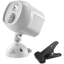 acclaim-lighting-r-b222gr-motion-activated-led-spotlight-with-clamp-dove-gray-26b3kpse4f6wyr0a