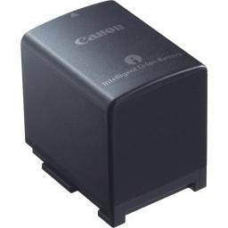 CANON CAMCORDERS 8597B002 BP820 Battery Pack