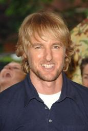 Owen Wilson At Arrivals For My Super Ex-Girlfriend Premiere, Clearview Chelsea West Cinemas, New York, Ny, July 12, 2006. Photo By: William D. Bird/Everett Collection Photo Print EVC0612JLBBJ017HLARGE