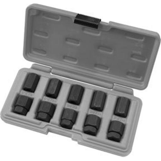 Private Brand Tools PBT71121 Stud Remover & Installer Kit- SAE