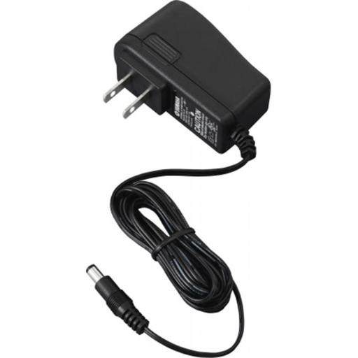 YAMAHA CORPORATION OF AMERIC PA130 AC Power Adapter for Entry-Level Portable Keyboards