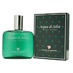 acqua-di-selva-by-visconti-di-modrone-eau-de-cologne-spray-3-4-oz-zgfpjp5oskhe0x5y