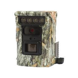 Browning Trail Cameras Btc 9D Browning Trail Cameras Btc 9D Defender 850 Camera, 20 Mp