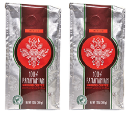 panamanian-medium-roast-100-arabica-ground-coffee-2-bag-pack-oqviol79qgkxswzs