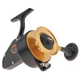 Penn 1291091 Penn 1291091 706Z/706Z Series Spin Reel Box