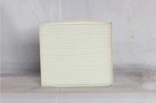 NEW CABIN AIR FILTER FITS FORD MUSTANG 2005-14 4R3Z-19N619-AA 4R3Z19N619AA P3756 M69XPHARZWWUB5GQ
