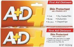 a-d-first-aid-ointment-1-5-oz-tube-y1yfmyzwpbpasaxs