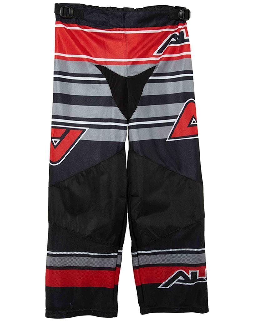 Alkali Hockey Pant Rpd Comp+ Big Kids Style : 1502240