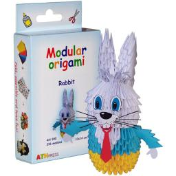 ath-press-an200-modular-origami-kit-rabbit-wbriwl0gg8d3ymzn