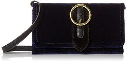 Circus by Sam Edelman Candace Wallet on a String