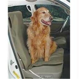 Solvit Products 62315 Solvit Products-Waterproof Bucket Seat Cover- Natural Large