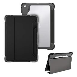 Brenthaven 2901 edge folio iii for ipad 10.2 (7th gen)