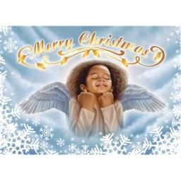 african-american-expressions-112261-card-boxed-angel-merry-christmas-box-of-15-xwltrm6lwlnqxsay