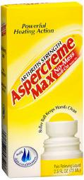 aspercreme-max-arthritis-strength-no-mess-roll-on-pain-relieving-liquid-2-5-oz-pack-of-4-tyceygb8oy7uvk4p