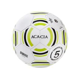 acacia-style-22-505-thunder-soccer-balls-white-and-lime-5-e30c77358f5c7df4