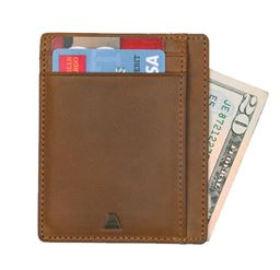 andar-scout-slim-leather-wallet-5a8784c616a0c131