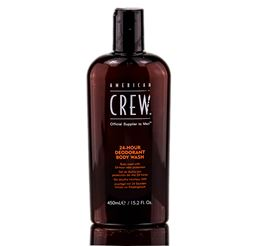 american-crew-24-hour-deodorant-body-wash-15-2-oz-set-of-3-f5d66c0211a8be4f