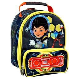 Disney Junior Miles From Tomorrowland Miles From Tomorrowland Lunch Tote