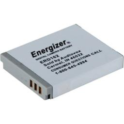 Liion Battery for Canon NB-6L Digicam