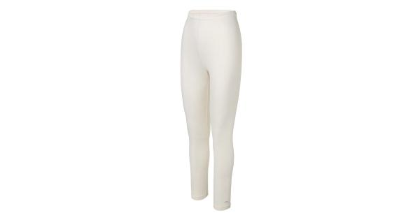 Duofold by Champion Varitherm Women's Base-Layer Thermal Pants
