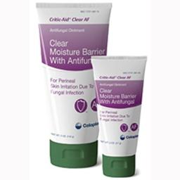 Baza Protect Skin Protectant Moisture Barrier Cream by Coloplast - 5 Oz Tube