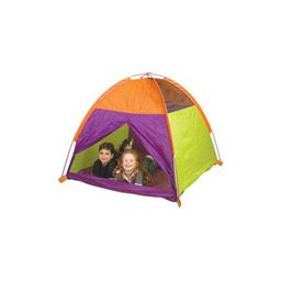 PACIFIC PLAY TENTS 20205 PP My Play Tent