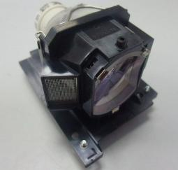 Replacement Lamp for HITACHI CP-WX3011N / CP-WX3014WN / CP-X2010 / CP-X2010N / CP-X2011 / CP-X2011N / CP-X2510E / CP-X2510EN / CP-X2510Z / CP-X2511 / CP-X2511N / CP-X2514WN / CP-X3010 / CP-X3010E