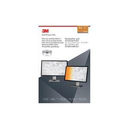 3m-mobile-interactive-solution-gf220w1b-gold-privacy-filter-22in-ws-16-9-for-desktop-laptop-db41c3bc4d9aea76