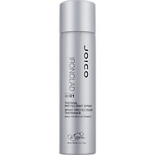 Joico Style & Finish Iron Clad Thermal Protectant Spray 7 oz 21476712A7DA6C9F