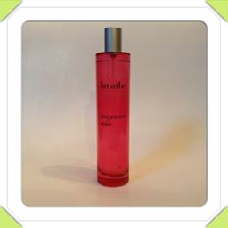 bath-body-works-breathe-romance-fragrance-mist-3-3-fl-oz-6c1e920caed9d8ca